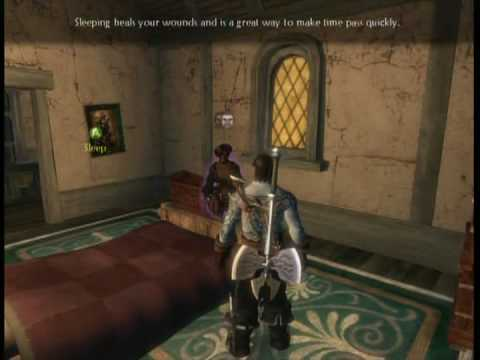 Fable 2 how to have sex