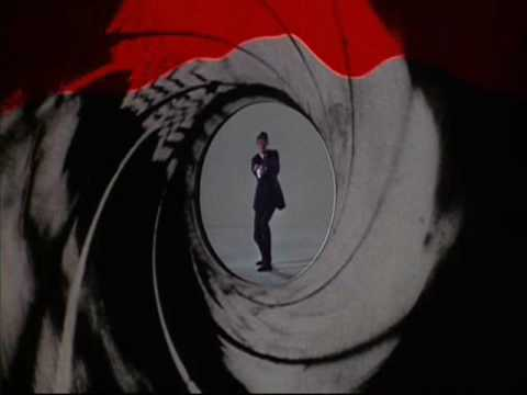 The Man with the Golden Gun is listed (or ranked) 20 on the list The Best James Bond Movie Theme Songs