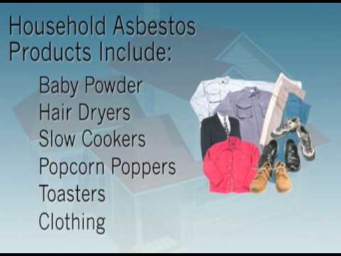 asbestos-in-the-home