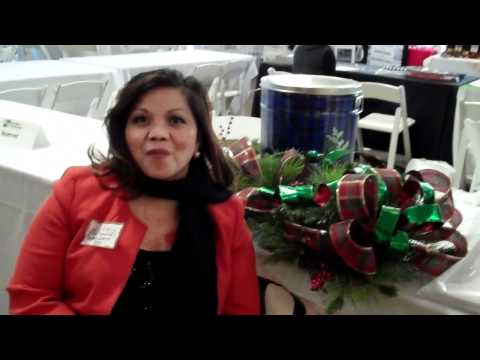 2011 Holiday Expo Houston NW Chamber of Commerce.mp4