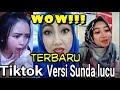 #tiktok #sunda #terbaru   tiktok dubir Sunda terbaru lucu auto ngakak🤣🤣
