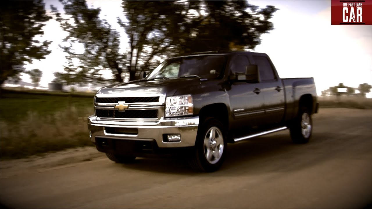 photos exterior chevrolet hybrid crew in features wb cab silverado reviews price truck