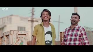 Badle Na Bevde Yaar Re | New Haryanvi Songs Haryanavi 2018 Amit Dhull, Ameet Chaudhary