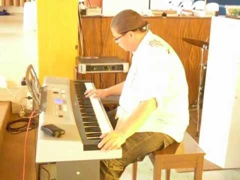 Kenny Klazen - Jazz Combo