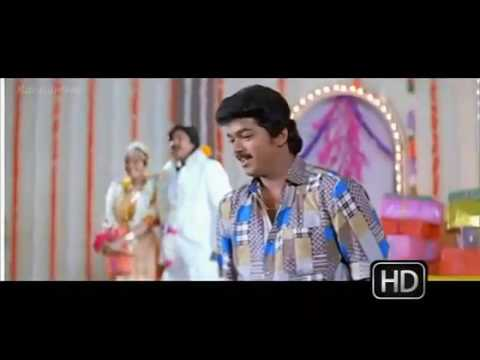Love cut song-Aasai kadhal kaikalil serndhal-vijay
