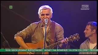 TVP Rzeszów -  Wolna Grupa Bukowina - Polańczyk