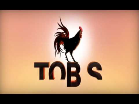 Tobis Film Logo