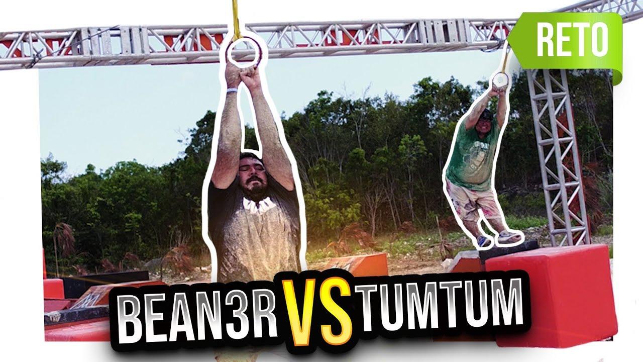 tumtum-vs-bean3r-4-elementos