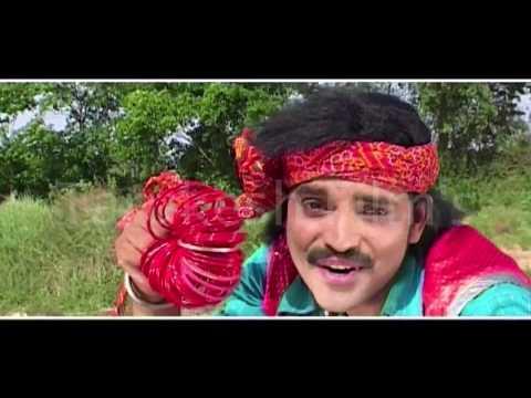 Jham Jham Sadi CG Song
