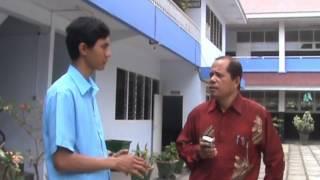 SMA FRATER Makassar (2012) 02.mpg