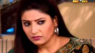 Kitni Mohabbat Hai Season 2 - 26 April 2011 - Part 1