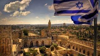 Экскурсии в Израиле. Достопримечательности и самые интересные места(Что интересно посмотреть в Израиле. Достопримечательности и самые интересные места Израиля. Поиск лучших..., 2014-05-07T08:53:10.000Z)