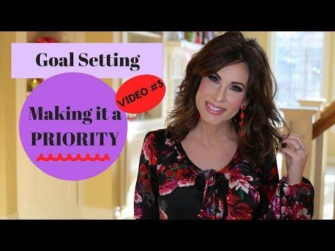 goal-setting-|-prioritizing-|-video-#3