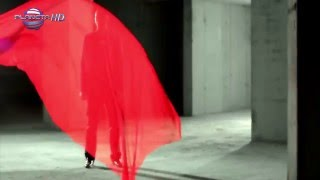 DZHENA - DA TE BYAH RANILA / Джена - Да те бях ранила, 2011