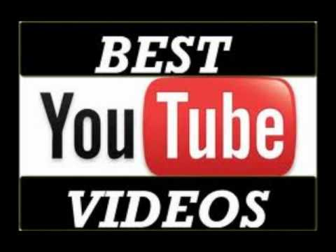 Smile Quotes And Sayings Youtube