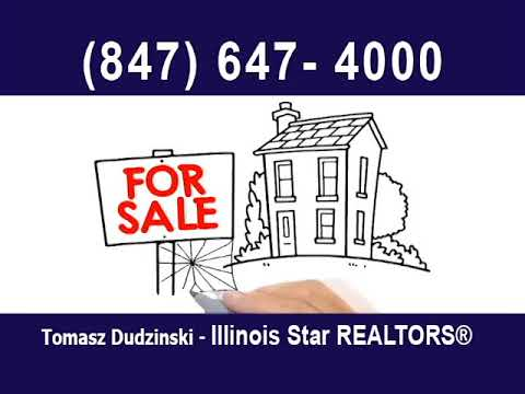 Illinois Star, Ltd. REALTORS® (847) 647-4000