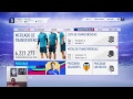 WL COM NEYMAR - ESPECIAL 3K INSCRITOS SEM RAGE - GRUPO TRADE FIFA 19