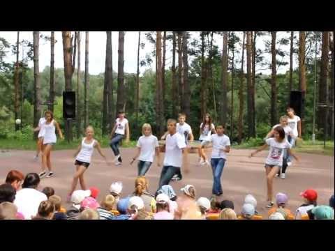 Music video RnB - Попурри