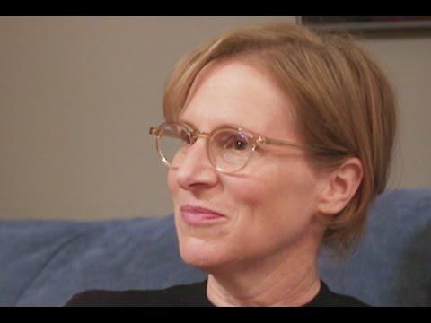 Kelly Reichardt  Certain Women EXCLUSIVE