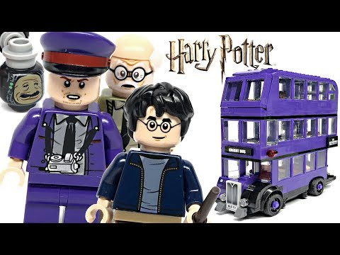 lego-harry-potter-knight-bus-review!-2019-set-75957!
