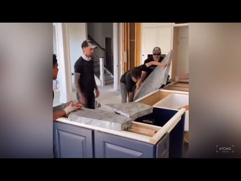 Bad Day at Work 2020 Part 38 - Best Funny Work Fails 2020
