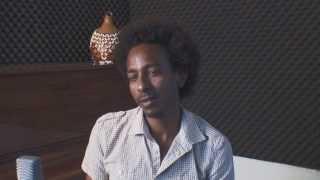 Zvuloon Dub System - Anbessa Dub EPK