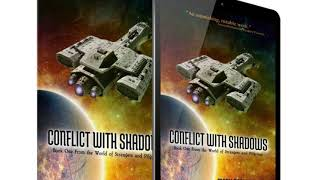 Preview of Conflict With Shadows
