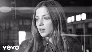 [3.12 MB] Jade Bird - My Motto (Official Video)