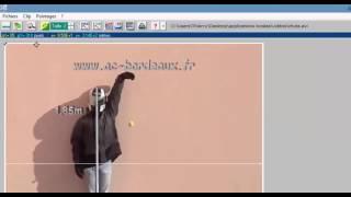 POUR AVIMECA VIDEOS TÉLÉCHARGER