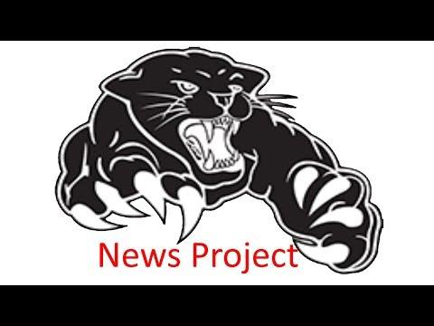 School News Project / World Geo / Barbados