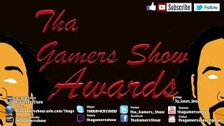 SE04EP272: Tha Gamers Show Awards