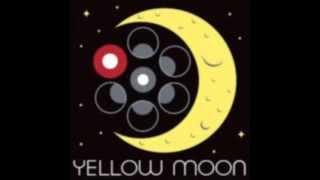 Yellow Moon   Pearl Jam