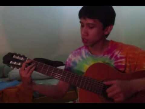 Tutorial gitar ke entah berantah - Banda Neira