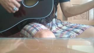 [guitartphcm.com] Acoustic Guitar DVE70 màu đen - Đàn mới 100% - đàn guitar dành cho người mới tập