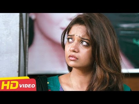 Vadacurry  Tamil Movie  s  s  Comedy   Jai compromises with Swathi