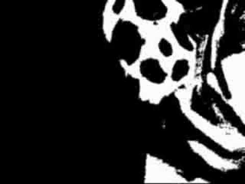 Fearful Symmetry pt.3 (watchmen inspired film/movie)