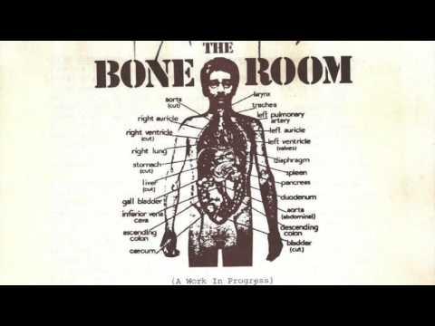 """Tom Jones & Harvey Schmidt ~ Finale (From """"The Bone Room"""")"""
