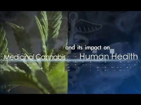Medicinal Cannabis and Its Impact on Human Health - A Cannabis Documentary