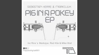 Geben Und Nehmen (MarkoJux Dont Dig Tha Swine Remix)
