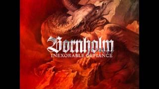 Bornholm - Moonlight Wanderer |2013|