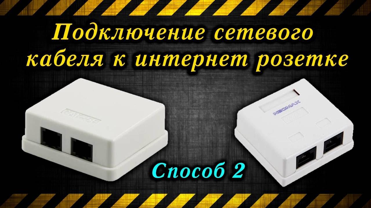 телефоны, подключение сетевого шнура интернета всей России Белгородская