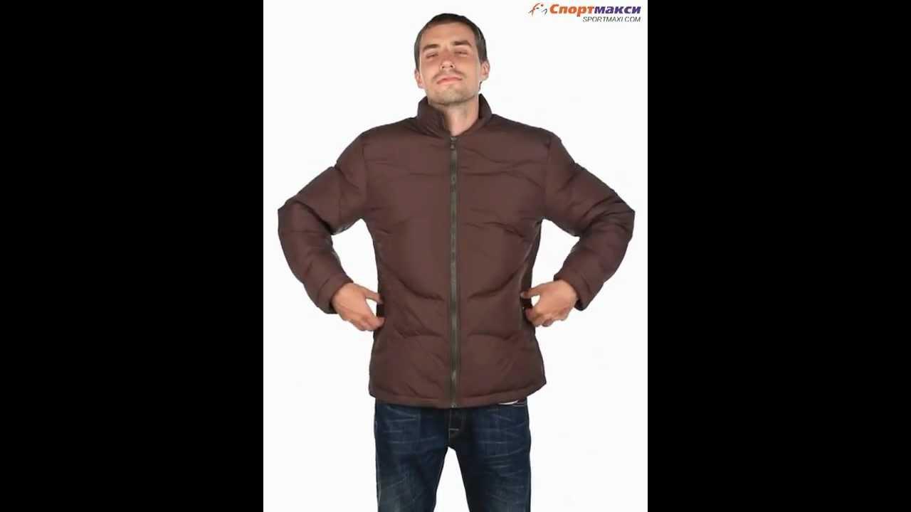 Мужские кеды отлично подходят для легких весенне-летних брюк свободного стиля, спортивной одежды и прямых или зауженных джинсов. Также для таких джинсов можно купить мужские ботинки на мощной тракторной подошве, а сверху дополнить этот модный гардероб тренчем или пальто.