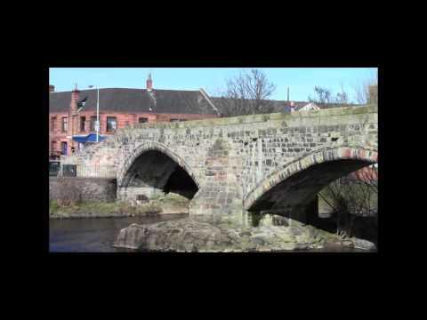 Battles of East Lothian 3: Pinkie Cleugh