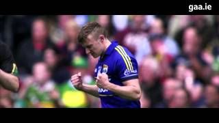 2014 All-Ireland Football Final Promo: Kerry vs Donegal