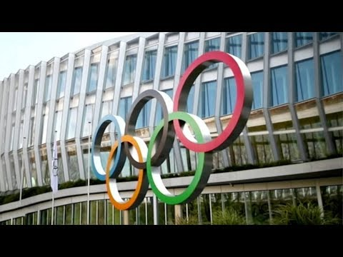 Fate of Tokyo Olympics hangs in the balance