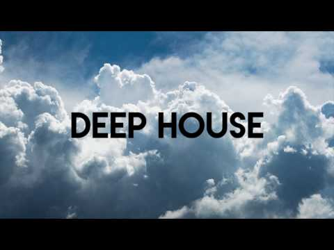 Deep & Sax house vol 2 2