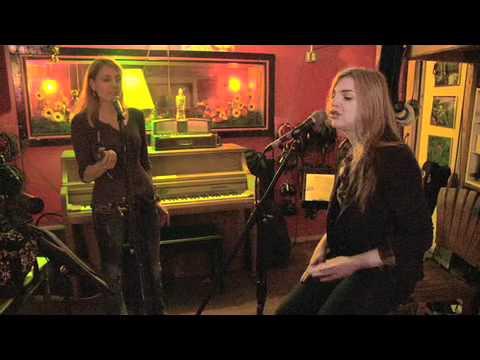 Lynda McLaughlin introduces LYVA and Lyva Music