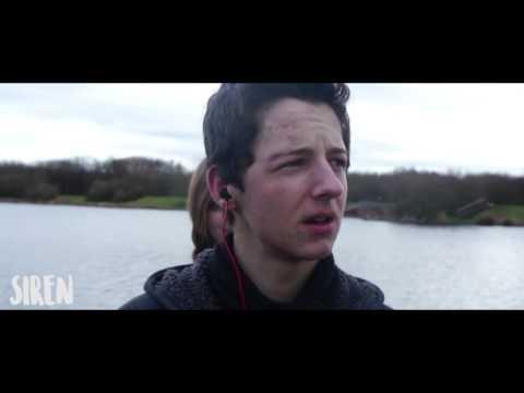 CtheFilm Trailer