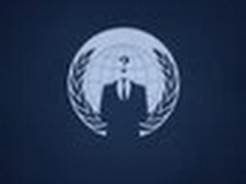 anonymous group official site - 916×410