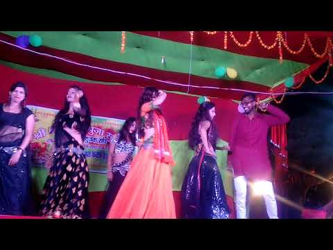 Chapra Me Chhath Manayenge Bhoj Song